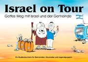 Israel on Tour