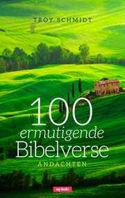 100 ermutigende Bibelverse