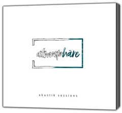CD: Atmosphäre - akustik sessions