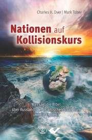 Nationen auf Kollisionskurs