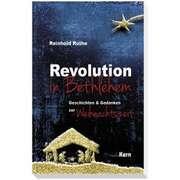 Revolution in Betlehem