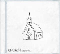 CD: Church