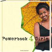 Powerbook 4 Girls