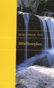Bibelleseplan - In einem Jahr durch die Bibel
