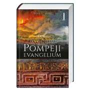 Das geheimnisvolle Pompeji-Evangelium