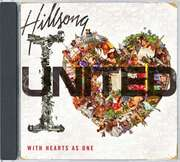 2-CD: With Hearts As One (I Heart Revolution)