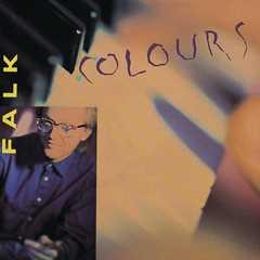 CD: Colours