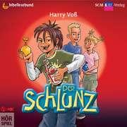 CD: Der Schlunz