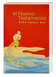 NT spanisch
