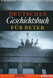 Deutsches Geschichtsbuch für Beter