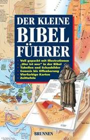 Der kleine Bibelführer