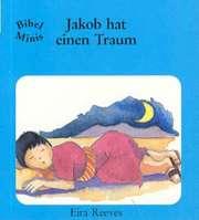 Jakob hat einen Traum