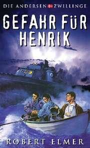 Gefahr für Henrik