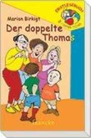 Der doppelte Thomas