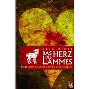 Das Herz des Lammes