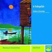 CD: In Todesgefahr / Der Feuerteufel