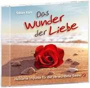CD: Das Wunder der Liebe