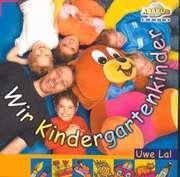 Wir Kindergartenkinder