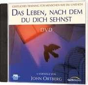 DVD: Der Kurs: Das Leben, nach dem ...