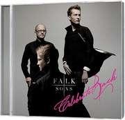 CD: Celebrate Bach