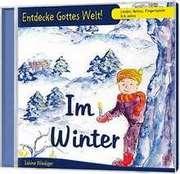 CD: Im Winter