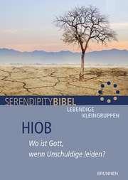 Serendipity Bibel: Hiob