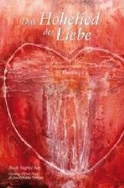 Das Hohelied der Liebe - Faltkarte mit CD