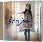 CD: Where I Find You