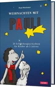 Weihnachten mit Pauli