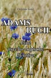 Adams Buch