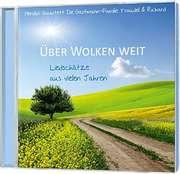 CD: Über Wolken weit