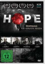 DVD: Hope