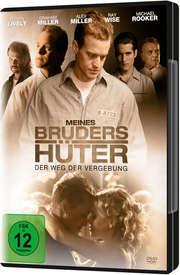DVD: Meines Bruders Hüter