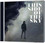 CD: This Side Of The Sky