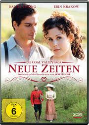 DVD: Neue Zeiten