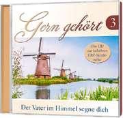 CD: Gern gehört 3