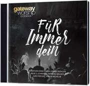 CD: Für immer dein