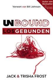 Unbound - Losgebunden