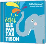 CD: Echt elefantastisch