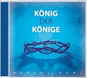 CD: König der Könige