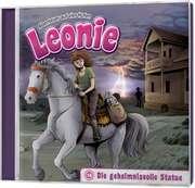 CD: Die geheimnisvolle Statue - Leonie (16)