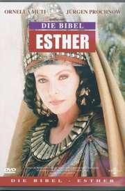 DVD: Esther